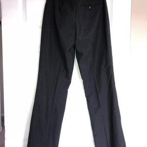 Calvin Klein Other - Calvin Klein Suit